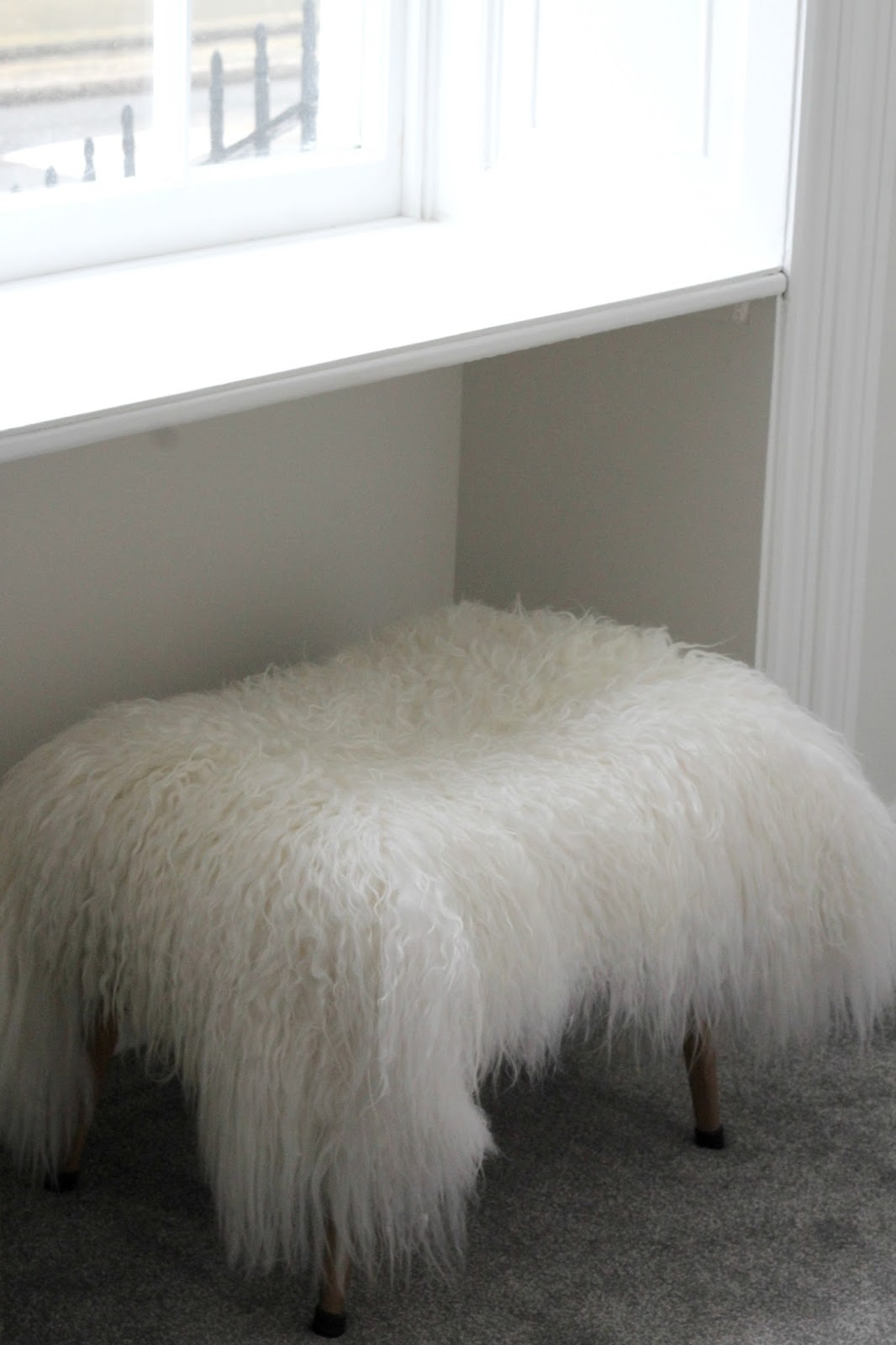 mongolian-fur-stool