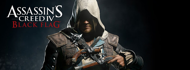 D3d11.dll Assassins Creed 4 Download | Fix Dll Files Missing On Windows And Games
