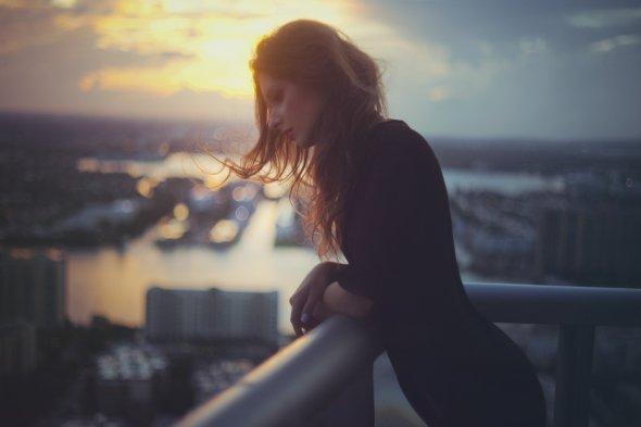 Polina Rabtseva 500px fotografia fashion mulheres modelos beleza arte