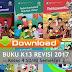 Buku Kurikulum 2013  Revisi 2017 Kelas 4 SD/MI Semester 2