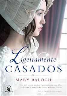 Série-Bedwyns-Mary-Balogh