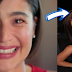 Sister Jasmin Curtis Reveals Who Among Anne Curtis Ex Bf Made Her Cry the Most!