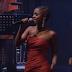 Video | Vanessa Mdee – Imara (Live Show) | Download Mp4