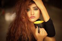 Sony Charista Latest Hot Photo Shoot HeyAndhra