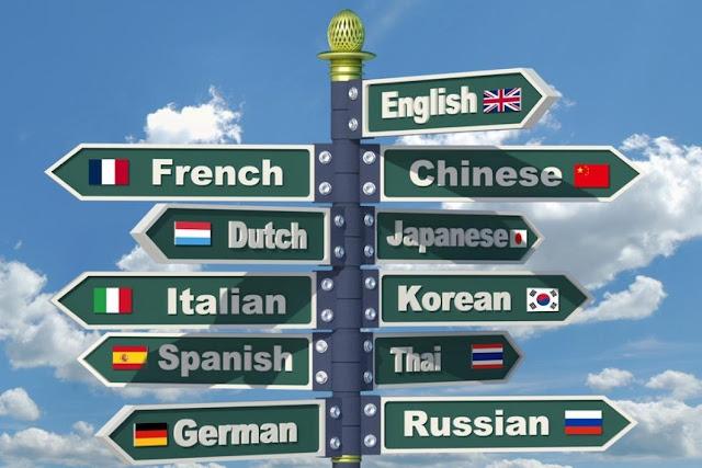 B&E | The Demand-side Challenge - Towards a Multilingual Web