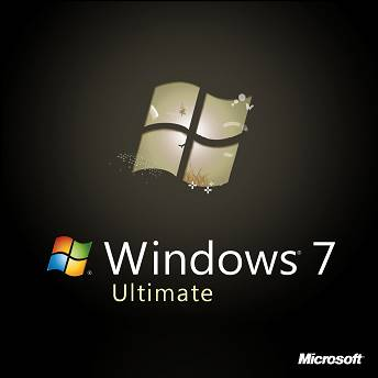 Difference between Windows 7 Starter and Ultimate