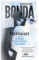 http://www.taniaksiazka.pl/pochlaniacz-katarzyna-bonda-p-877843.html