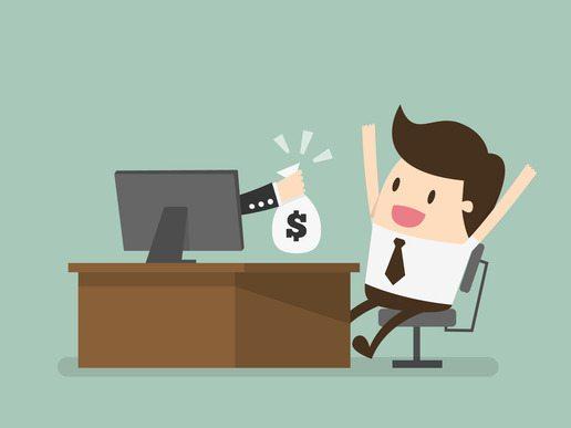Quatro formas de aumentar sua renda com o Microsoft Office 365