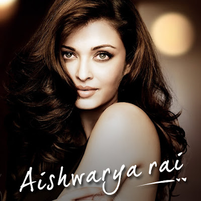Aishwarya Rai 3D live Wallpaper For Android Mobile Phone