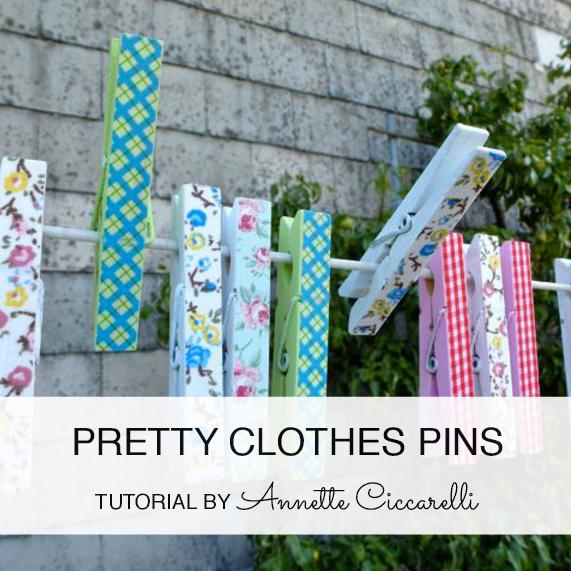 http://myrosevalley.blogspot.ch/2012/07/pretty-clothes-pins.html