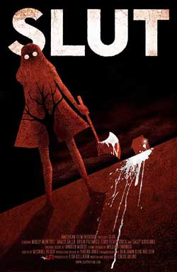 Slut (2014)