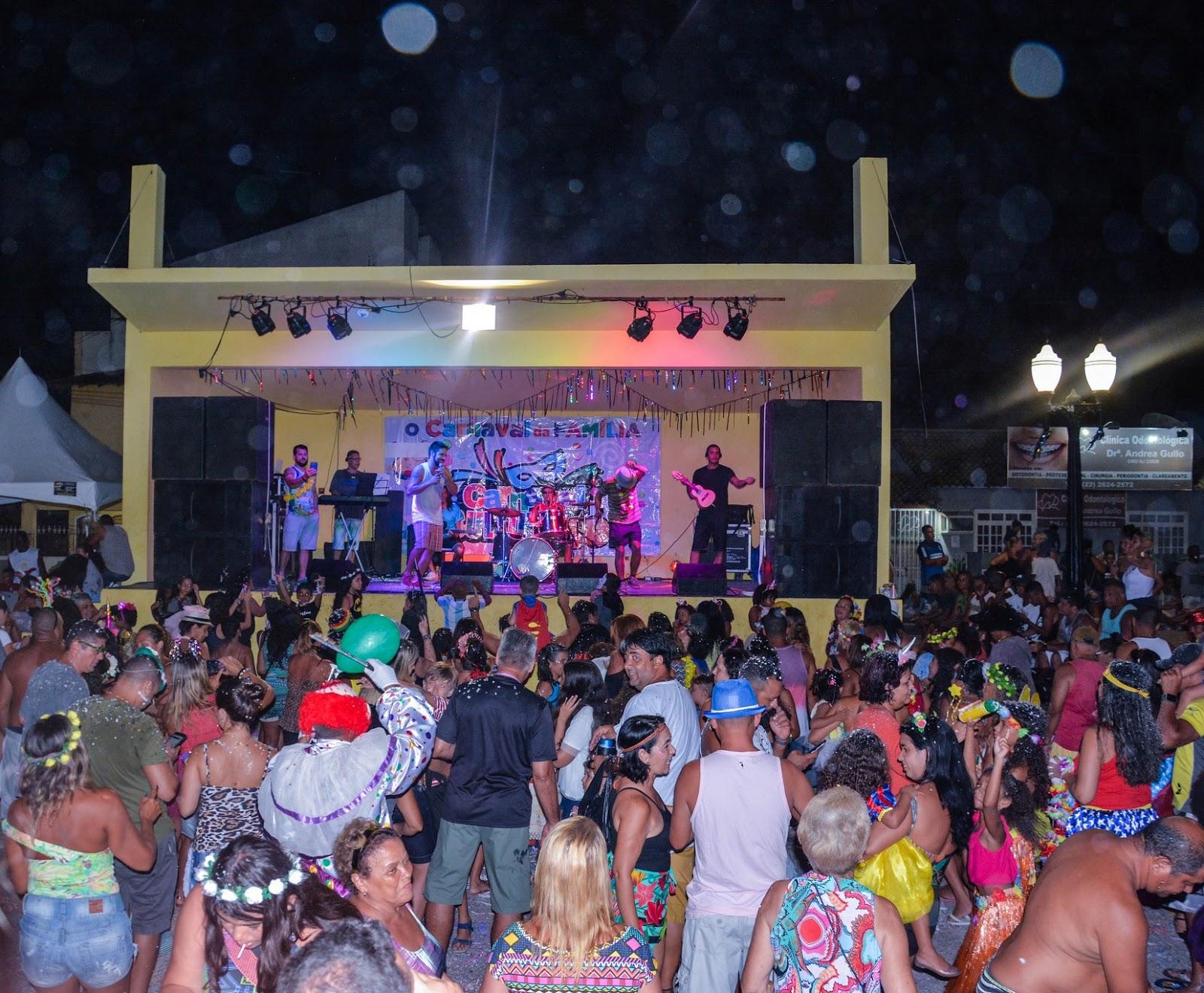 Resultado de imagem para carnaval iguaba grande