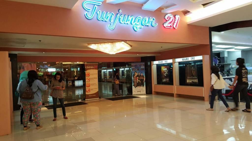 http://thepowerofjatim.blogspot.co.id/2017/06/jadwal-bioskop-tunjungan-plaza-surabaya.html