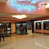 Jadwal Bioskop Tunjungan Plaza Surabaya Terbaru