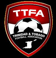 https://partidosdelaroja.blogspot.cl/2010/05/trinidad-y-tobago.html