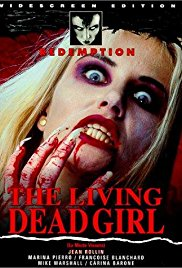 La morte vivante (The Living Dead Girl) 1982 Watch Online
