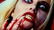 La morte vivante (The Living Dead Girl) (1982)