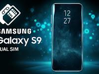 Diprediksi Pasar Samsung Melemah Di 2018