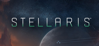 Stellaris Lithoids Species Pack v2.5.1-HOODLUM