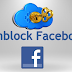 How Do You Unblock A Friend On Facebook