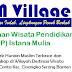 Telah Hadir Komplek Muslim Terbesar dan Terlengkap di Wilayah Destinasi Wisata  Anyer Carita Serang Banten
