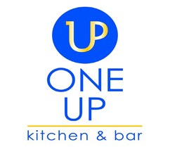 Lowongan Kerja di One Up Kitchen and Bar