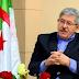 """الجزائر في قلب فضيحة..تورط مسؤولين في قضية """"كوكايين"""" وأويحيى يصدر الأزمة للمغرب!!"""