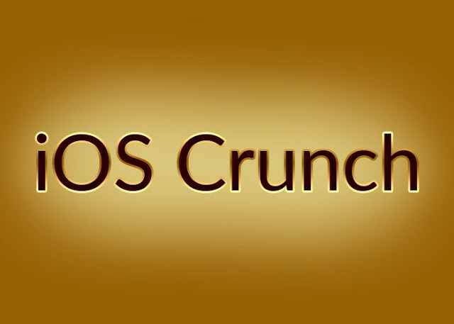How to Use Cydia : Starter Guide : iOS Crunch