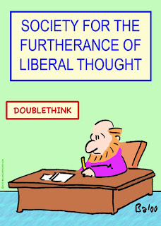 Image result for liberal thought