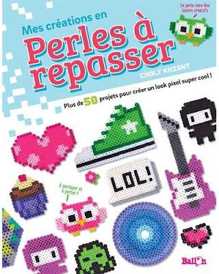 http://livre.fnac.com/a9229565/Collectif-Mes-creations-en-perles-a-repasser#st=perles%20%C3%A0%20repasser&ct=&t=p
