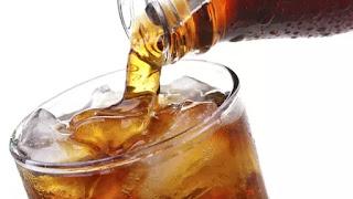 Las gaseosas con azúcar tendrán impuestos de hasta 17 por ciento. (iStock)