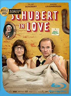 Schubert in Love (2016)HD [1080p] Latino [GoogleDrive] SilvestreHD