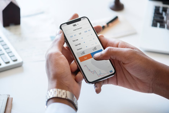 wealth building money habits 2019