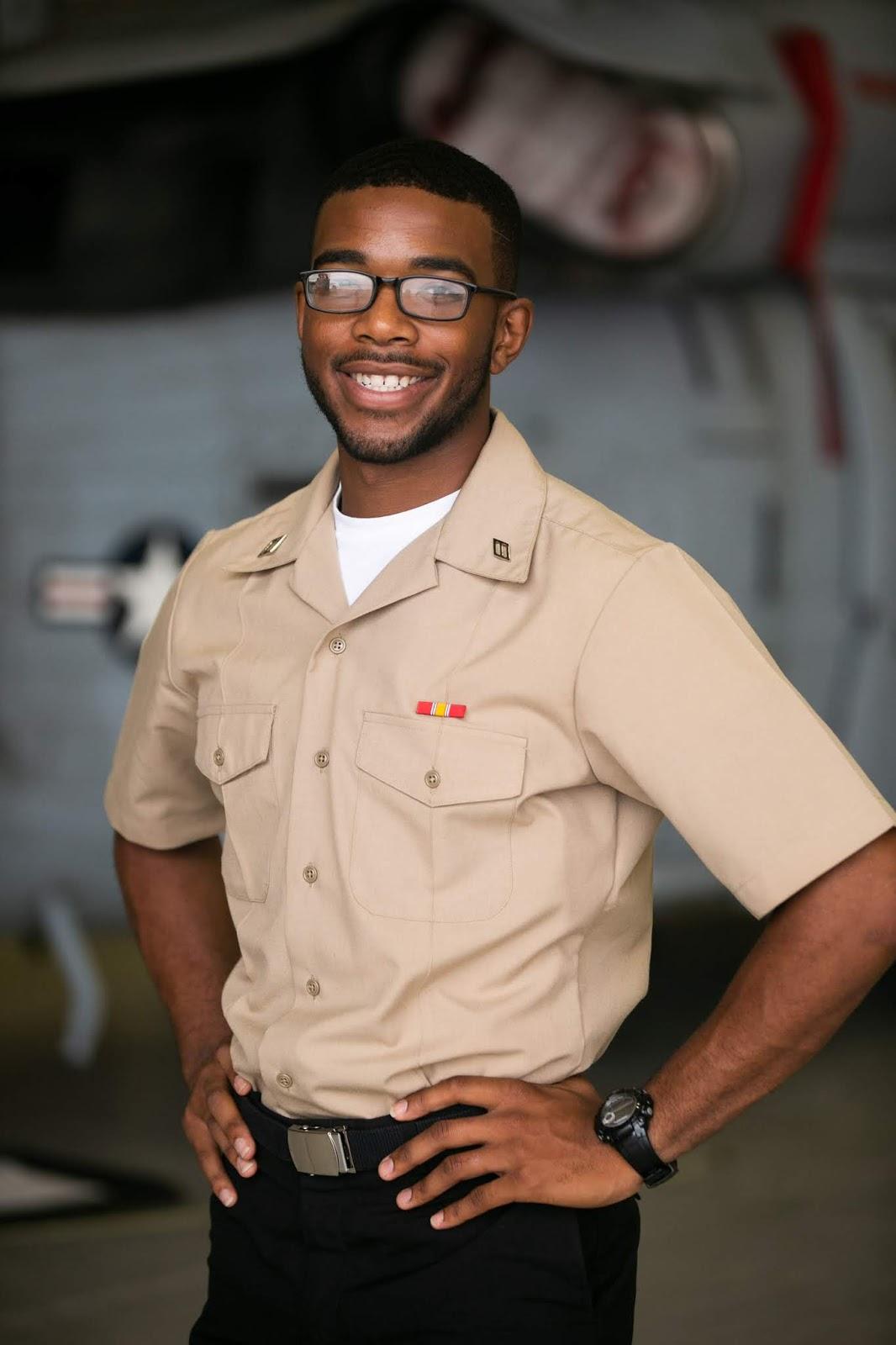 Fillable online cool navy logistics specialist (ls). Logistics.