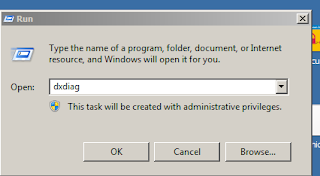 run windows 7