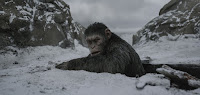 War for the Planet of the Apes Movie Image 2 (6)