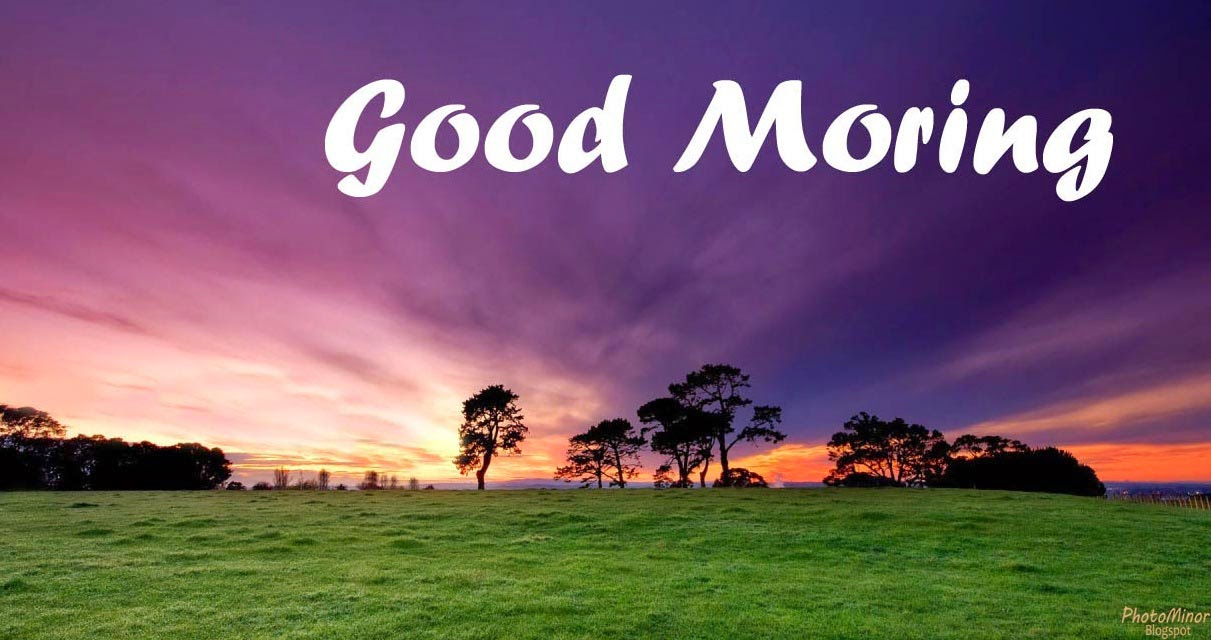 Google Good Morning In French : Gud mrng images new hd wallpaper sportstle