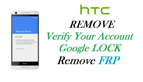 تجربه ناجحه لازاله FRP لهاتف  HTC DESIRE   D728X  D728G الشرح بالفيديو+تحميل الادوات المستخدمه