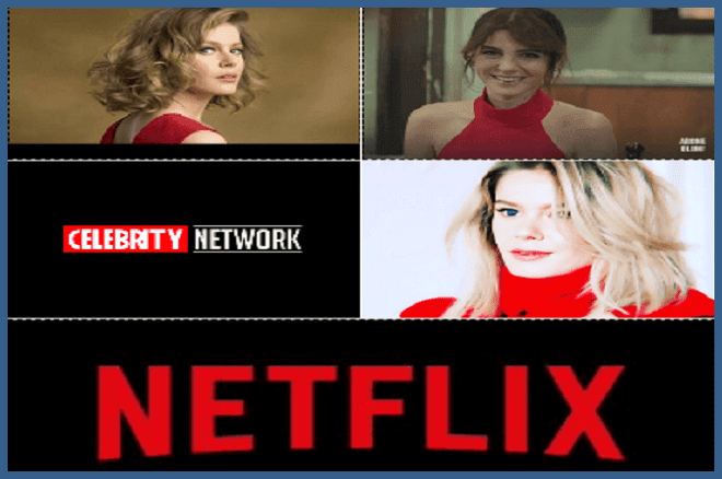 BURCU BIRICIK movies and TV shows, BURCU BIRICIK and her husband, The new BURCU BIRICIK series, BURCU BIRICIK Borgo, Perigek müberra sırçacı ,BURCU BIRICIK TV Series, The religion of Borgo Perigek, Borgo Perigek Bekir Perigik, Emre Tekken ,Borgo Perejic çiçero ,Borgo Perigek Films,Fatima