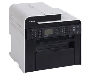 Canon i-SENSYS MF4890dw Driver and Manual Download