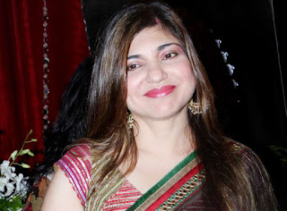 alka yagnik best romantic song Download