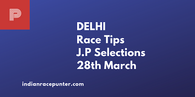 India Race Tips 28th March, India Race Com,indiaracecom