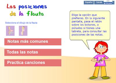 https://aprendomusica.com/const2/posicionesFlauta/posicionesflauta.html