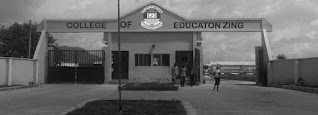 COEZING Exam Timetable for 2nd Semester 2019/2020