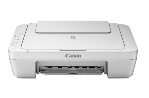 Canon PIXMA MG2550 Driver Free Download, Wireless Setup and Review