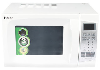 Top 10 Best Selling Microwave Oven Under Rs 10000 In India