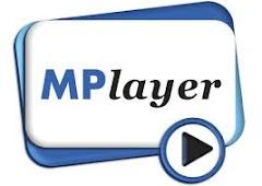 تحميل برنامج تشغيل الفيديو والاغاني MPlayer 2019 مجانا