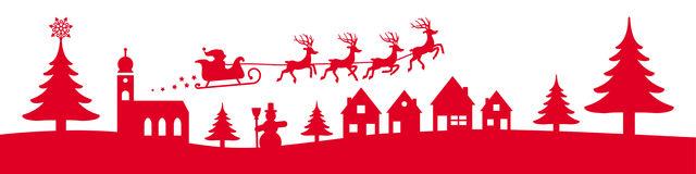 spruch wunsch weihnachtsw nsche an verwandte und freunde