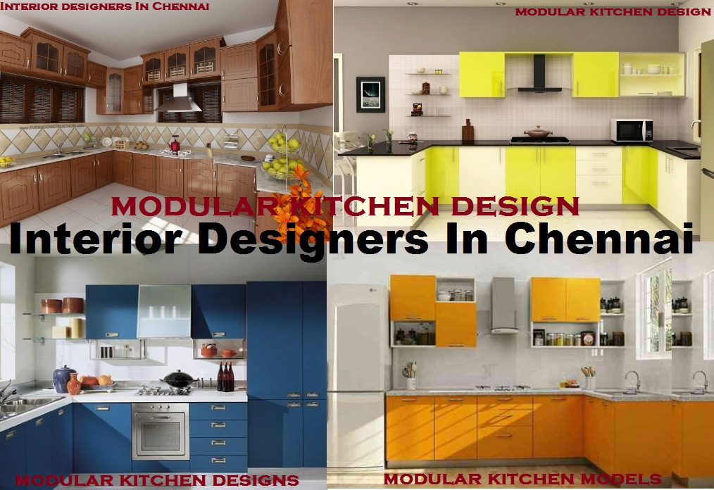 Interior Designers In Chennai Modular Kitchen Chennai Interior Designers In Chennai Modular Kitchen Design Low Cost Price Orders