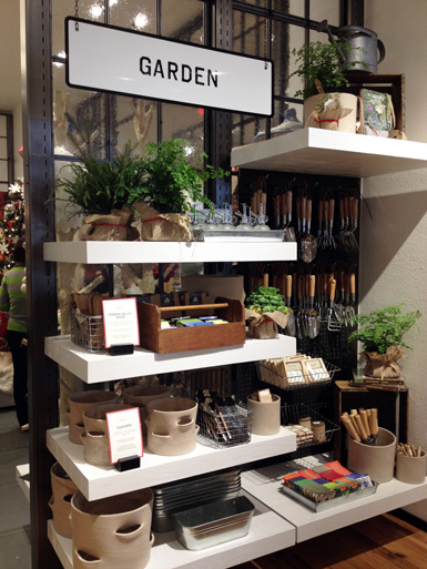 home decor stores orange county maison west elm opens a new location in orange county 12611